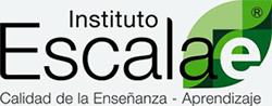 Logo Instituto Escalae